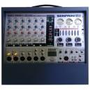 پاور میکسر صوتی اکوچنگ ECHO CHANG EMX 6060 PLUS AUDIO POWERED MIXER