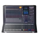 پاورمیکسر صوتی اکوچنگ iMIX2000