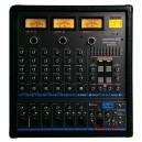 پاور میکسر صوتی اکوچنگ ECHO CHANG EMX 9090 S PLUS AUDIO POWERED MIXER