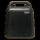 سیستم صوتی پرتابل برق و باطری اکوچنگ TWIN-NEW