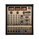 پاورمیکسر صوتی اکوچنگ iMX9090HYBRID